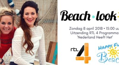 Beach-Look-Facebook-RTL4-Happyfunbeach-Hardenberg