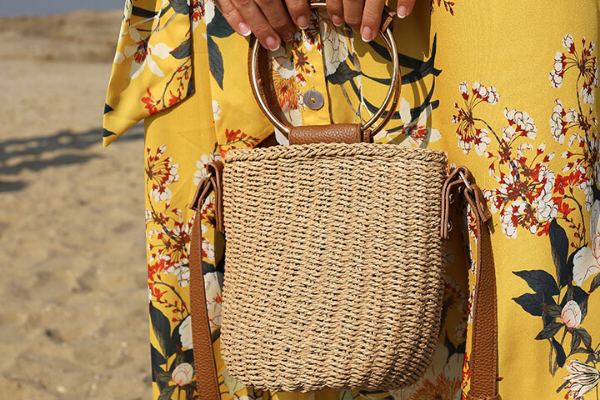 Beach_look_strandtassen_beachbag_zomerse_tas
